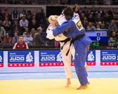 SM_20140223-Judo_Grand_Prix_Duesseldorf_Day3-0381-4357.jpg