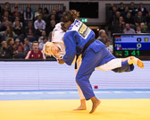 SM_20140223-Judo_Grand_Prix_Duesseldorf_Day3-0382-4358.jpg