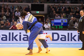 SM_20140223-Judo_Grand_Prix_Duesseldorf_Day3-0383-4359.jpg