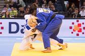SM_20140223-Judo_Grand_Prix_Duesseldorf_Day3-0384-4360.jpg