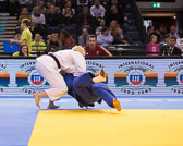 SM_20140223-Judo_Grand_Prix_Duesseldorf_Day3-0387-4363.jpg