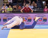 SM_20140223-Judo_Grand_Prix_Duesseldorf_Day3-0389-4365.jpg