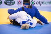 SM_20140223-Judo_Grand_Prix_Duesseldorf_Day3-0390-4368.jpg