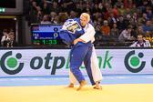SM_20140223-Judo_Grand_Prix_Duesseldorf_Day3-0391-4370.jpg