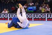 SM_20140223-Judo_Grand_Prix_Duesseldorf_Day3-0400-4386.jpg