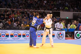 SM_20140223-Judo_Grand_Prix_Duesseldorf_Day3-0404-4390.jpg