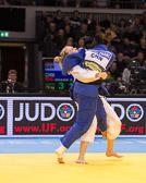 SM_20140223-Judo_Grand_Prix_Duesseldorf_Day3-0406-4392.jpg