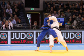 SM_20140223-Judo_Grand_Prix_Duesseldorf_Day3-0407-4393.jpg