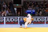 SM_20140223-Judo_Grand_Prix_Duesseldorf_Day3-0408-4394.jpg