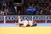 SM_20140223-Judo_Grand_Prix_Duesseldorf_Day3-0409-4395.jpg