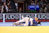 SM_20140223-Judo_Grand_Prix_Duesseldorf_Day3-0411-4397.jpg