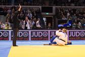 SM_20140223-Judo_Grand_Prix_Duesseldorf_Day3-0412-4398.jpg