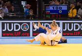 SM_20140223-Judo_Grand_Prix_Duesseldorf_Day3-0413-4399.jpg