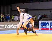 SM_20140223-Judo_Grand_Prix_Duesseldorf_Day3-0416-4402.jpg