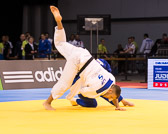 SM_20140223-Judo_Grand_Prix_Duesseldorf_Day3-0417-4403.jpg