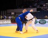 SM_20140223-Judo_Grand_Prix_Duesseldorf_Day3-0420-4407.jpg