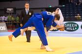 SM_20140223-Judo_Grand_Prix_Duesseldorf_Day3-0421-4408.jpg