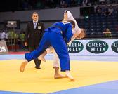 SM_20140223-Judo_Grand_Prix_Duesseldorf_Day3-0422-4409.jpg