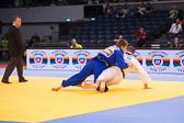 SM_20140223-Judo_Grand_Prix_Duesseldorf_Day3-0423-4410.jpg