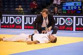 SM_20140223-Judo_Grand_Prix_Duesseldorf_Day3-0425-4415.jpg
