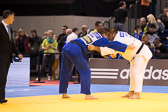 SM_20140223-Judo_Grand_Prix_Duesseldorf_Day3-0427-4418.jpg