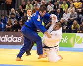 SM_20140223-Judo_Grand_Prix_Duesseldorf_Day3-0428-4419.jpg