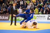 SM_20140223-Judo_Grand_Prix_Duesseldorf_Day3-0429-4420.jpg