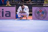 SM_20140223-Judo_Grand_Prix_Duesseldorf_Day3-0442-4441.jpg