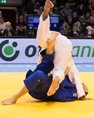 SM_20140223-Judo_Grand_Prix_Duesseldorf_Day3-0447-4446.jpg