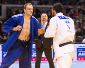 SM_20140223-Judo_Grand_Prix_Duesseldorf_Day3-0450-4449.jpg
