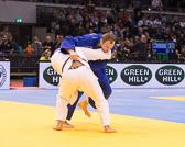 SM_20140223-Judo_Grand_Prix_Duesseldorf_Day3-0451-4450.jpg