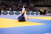 SM_20140223-Judo_Grand_Prix_Duesseldorf_Day3-0452-4451.jpg