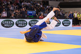 SM_20140223-Judo_Grand_Prix_Duesseldorf_Day3-0453-4452.jpg