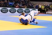 SM_20140223-Judo_Grand_Prix_Duesseldorf_Day3-0455-4454.jpg