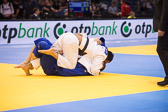 SM_20140223-Judo_Grand_Prix_Duesseldorf_Day3-0456-4455.jpg