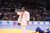 SM_20140223-Judo_Grand_Prix_Duesseldorf_Day3-0458-4457.jpg