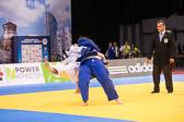 SM_20140223-Judo_Grand_Prix_Duesseldorf_Day3-0460-4459.jpg