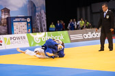 SM_20140223-Judo_Grand_Prix_Duesseldorf_Day3-0461-4460.jpg