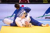 SM_20140223-Judo_Grand_Prix_Duesseldorf_Day3-0464-4464.jpg