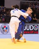 SM_20140223-Judo_Grand_Prix_Duesseldorf_Day3-0467-4467.jpg