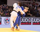 SM_20140223-Judo_Grand_Prix_Duesseldorf_Day3-0468-4468.jpg