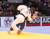 SM_20140223-Judo_Grand_Prix_Duesseldorf_Day3-0469-4469.jpg