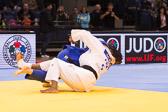 SM_20140223-Judo_Grand_Prix_Duesseldorf_Day3-0470-4470.jpg
