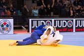 SM_20140223-Judo_Grand_Prix_Duesseldorf_Day3-0472-4472.jpg