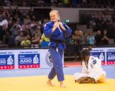 SM_20140223-Judo_Grand_Prix_Duesseldorf_Day3-0474-4476.jpg