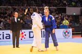 SM_20140223-Judo_Grand_Prix_Duesseldorf_Day3-0475-4477.jpg