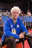 SM_20140223-Judo_Grand_Prix_Duesseldorf_Day3-0483-4797.jpg