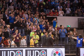 SM_20140223-Judo_Grand_Prix_Duesseldorf_Day3-0492-4494.jpg