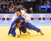 SM_20140223-Judo_Grand_Prix_Duesseldorf_Day3-0515-4519.jpg