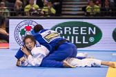 SM_20140223-Judo_Grand_Prix_Duesseldorf_Day3-0524-4528.jpg